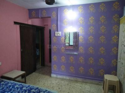Gallery Cover Image of 1000 Sq.ft 2 BHK Apartment for buy in Andheri West for 25000000