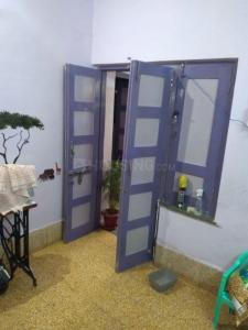 Gallery Cover Image of 585 Sq.ft 1 BHK Independent House for buy in Shahpur for 2500000