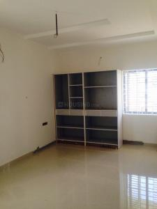 Gallery Cover Image of 1742 Sq.ft 3 BHK Independent House for buy in Periyanaickenpalayam for 8500000