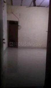 Gallery Cover Image of 300 Sq.ft 1 BHK Villa for rent in Kalyan East for 4500