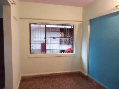 Gallery Cover Image of 425 Sq.ft 1 BHK Apartment for rent in Andheri East for 15000