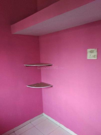 Bedroom Image of 550 Sq.ft 1 BHK Apartment for rent in Shilottar Raichur for 7000