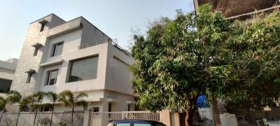 Gallery Cover Image of 9500 Sq.ft 5 BHK Villa for buy in Gandipet for 100000000