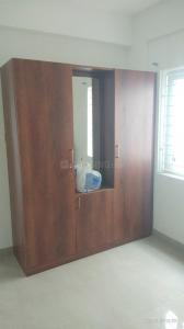 Gallery Cover Image of 2000 Sq.ft 3 BHK Apartment for rent in Vadapalani for 65000