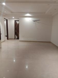 Gallery Cover Image of 2100 Sq.ft 3 BHK Independent Floor for buy in Paschim Vihar for 25555555