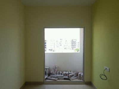 Gallery Cover Image of 400 Sq.ft 1 BHK Apartment for rent in Electronic City for 8500