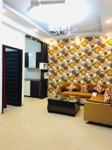 Gallery Cover Image of 1310 Sq.ft 3 BHK Independent House for buy in Noida Extension for 3489000