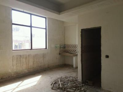 Gallery Cover Image of 200 Sq.ft 1 RK Apartment for rent in DLF Phase 3 for 12000