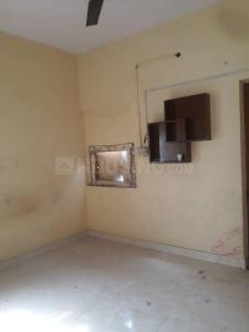 Gallery Cover Image of 720 Sq.ft 2 BHK Independent Floor for rent in Janakpuri for 16000