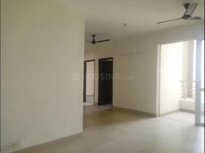 Gallery Cover Image of 1600 Sq.ft 2 BHK Villa for rent in Sector 20 for 20000