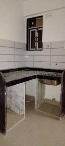 Gallery Cover Image of 400 Sq.ft 1 BHK Apartment for buy in Malad East for 6300000