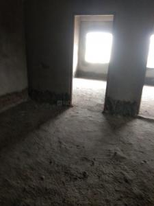 Gallery Cover Image of 1000 Sq.ft 3 BHK Apartment for buy in Barrackpore for 3200000