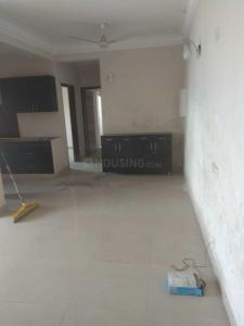 Gallery Cover Image of 1685 Sq.ft 3 BHK Apartment for rent in Sector 137 for 20000