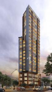 Gallery Cover Image of 720 Sq.ft 2 BHK Apartment for buy in Sugee Laxmi Niwas, Dadar West for 37500000