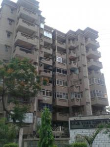 Gallery Cover Image of 2050 Sq.ft 4 BHK Apartment for rent in Green Field Colony for 20000