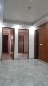 Gallery Cover Image of 1000 Sq.ft 2 BHK Independent Floor for buy in Sector 6 for 3750000