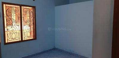 Gallery Cover Image of 1850 Sq.ft 3 BHK Independent House for buy in Kattupakkam for 9000000