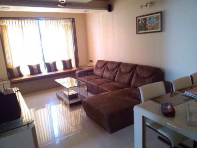 Gallery Cover Image of 1450 Sq.ft 3 BHK Apartment for rent in Chembur for 54000