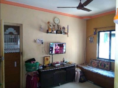 Gallery Cover Image of 350 Sq.ft 1 RK Apartment for buy in Virar West for 1300000