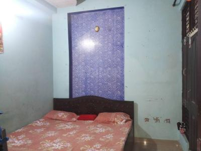 Gallery Cover Image of 850 Sq.ft 2 BHK Independent Floor for rent in Niti Khand for 10000