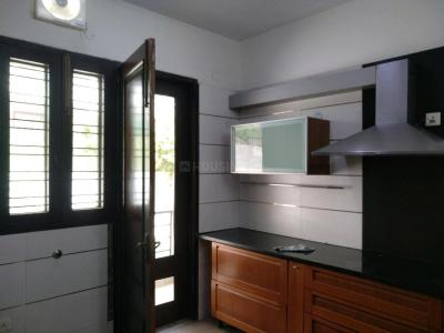 Gallery Cover Image of 7000 Sq.ft 5 BHK Independent House for rent in DLF Phase 1 for 190000