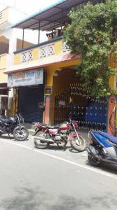 Gallery Cover Image of 1180 Sq.ft 2 BHK Independent House for buy in Perambur for 15000000