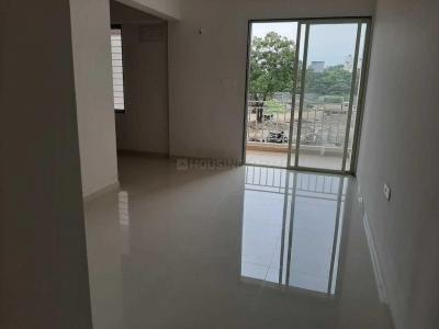 Gallery Cover Image of 630 Sq.ft 1 BHK Apartment for buy in Hadapsar for 3476777