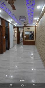 Gallery Cover Image of 1285 Sq.ft 3 BHK Independent Floor for buy in Niti Khand for 6800000