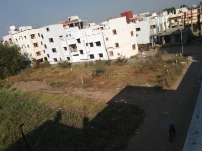 1620 Sq.ft Residential Plot for Sale in Manjari Budruk, Pune