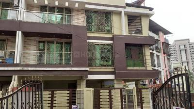Gallery Cover Image of 3000 Sq.ft 3 BHK Villa for buy in Ambernath East for 14000000