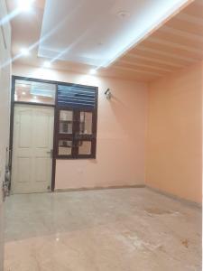Gallery Cover Image of 550 Sq.ft 1 BHK Apartment for buy in Royal Garden, Govindpuram for 1242000