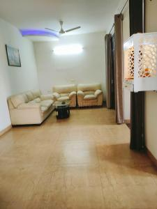 Gallery Cover Image of 2000 Sq.ft 3 BHK Independent Floor for buy in HUDA Plot Sector 5, Sector 5 for 9500000