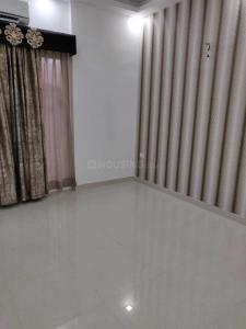 Gallery Cover Image of 1180 Sq.ft 3 BHK Apartment for buy in Noida Extension for 3800000