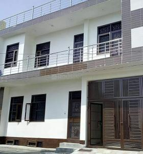 Gallery Cover Image of 1450 Sq.ft 2 BHK Independent House for rent in Maruti Kunj for 10000