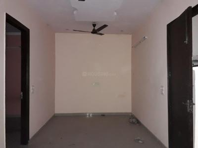 Gallery Cover Image of 850 Sq.ft 2 BHK Apartment for rent in Sector 49 for 9000