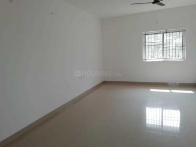 Gallery Cover Image of 1550 Sq.ft 3 BHK Independent House for buy in Thirunellaypalayam for 5223000