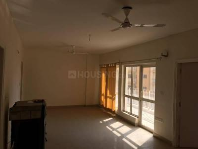 Gallery Cover Image of 1675 Sq.ft 3 BHK Apartment for rent in Sector 85 for 15000