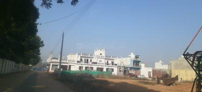 900 Sq.ft Residential Plot for Sale in Sector 48, Gurgaon