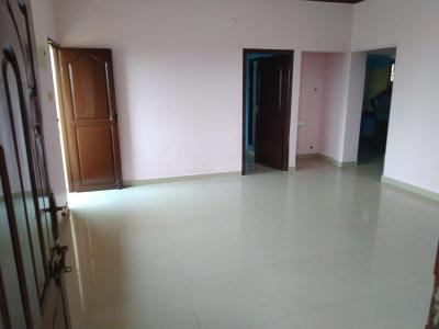 Gallery Cover Image of 950 Sq.ft 2 BHK Independent Floor for rent in Surapet for 9000