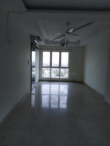 Gallery Cover Image of 2650 Sq.ft 4 BHK Apartment for rent in Alipore for 150000