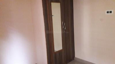 Gallery Cover Image of 1000 Sq.ft 2 BHK Independent Floor for rent in Vijayanagar for 16000
