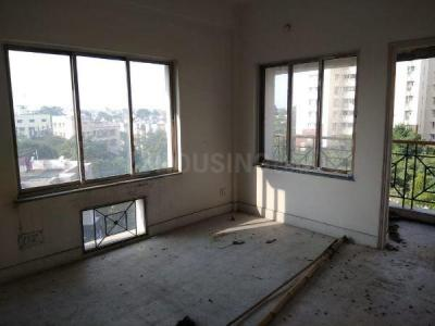 Gallery Cover Image of 1200 Sq.ft 3 BHK Apartment for buy in Garia for 7000000