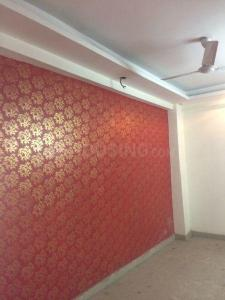 Gallery Cover Image of 800 Sq.ft 2 BHK Independent Floor for buy in Nyay Khand for 3300000