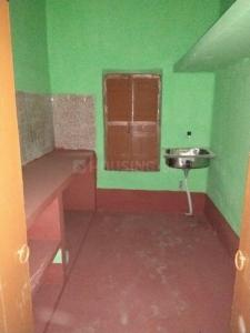 Gallery Cover Image of 1400 Sq.ft 3 BHK Independent House for rent in Uttarpara for 7500