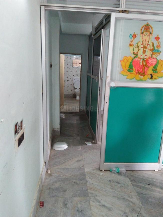 Passage Image of 450 Sq.ft 1 BHK Apartment for rent in Garia for 10000
