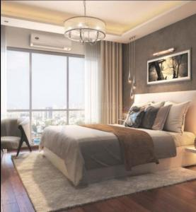 Gallery Cover Image of 1110 Sq.ft 2 BHK Apartment for buy in Vikhroli West for 15500000