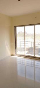 Gallery Cover Image of 540 Sq.ft 1 BHK Apartment for buy in Shree Shakti Kaveri Krishna, Khardipada for 2923000