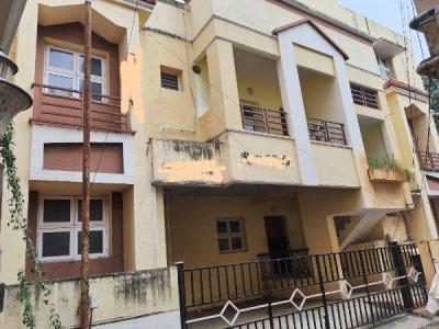 Gallery Cover Image of 3378 Sq.ft 6 BHK Independent House for buy in Choolaimedu for 25000000