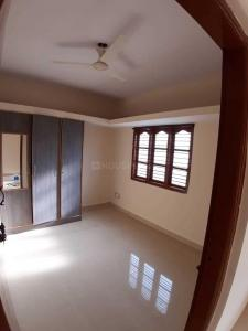 Gallery Cover Image of 1300 Sq.ft 2 BHK Independent Floor for rent in Ramamurthy Nagar for 13000