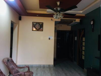 Gallery Cover Image of 1000 Sq.ft 2 BHK Apartment for buy in Shree Swami Samarth, Sawantwadi for 3300000